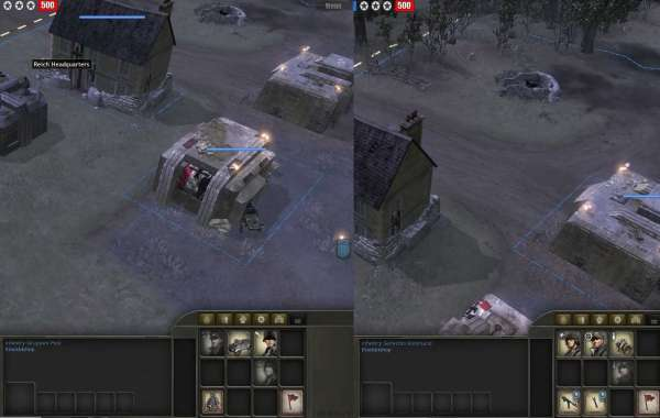 Nulled Company Of Heroes 2 Ar Full Version License Windows Download 32