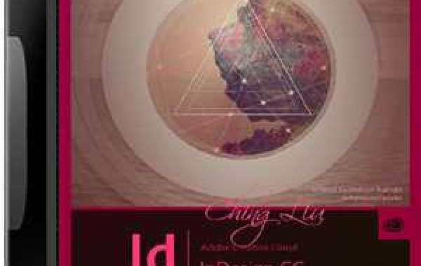 Adobe In Sign CC 2020 15.0.1 Iso Nulled Activation X32 Free Mac