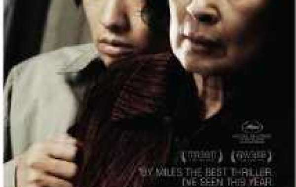 Mother India Dts Watch Online Watch Online Dual Subtitles