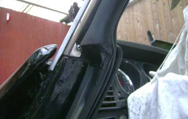 Vw Polo Water Leak Drivers Footwell Key Cracked Ultimate Torrent